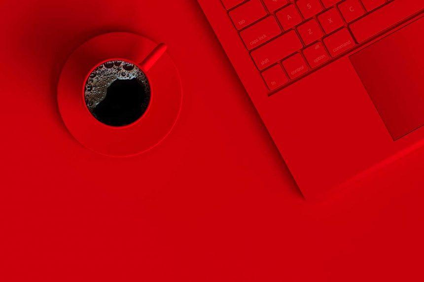 Social Media Agentur Salzburg - social.